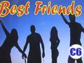 BestFriends € 6 + € 4