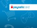 Paysafecard Classic €10