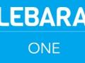 Lebara One €15