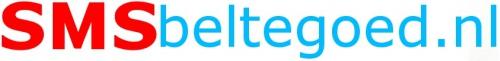 Logo SMSBeltegoed