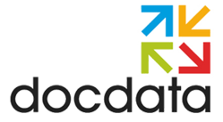 Docdata payments logo
