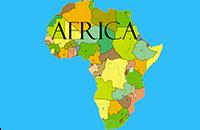 01_Afrika