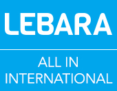 Lebara ALL in INTERNATIONAL