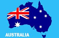 02_Australie