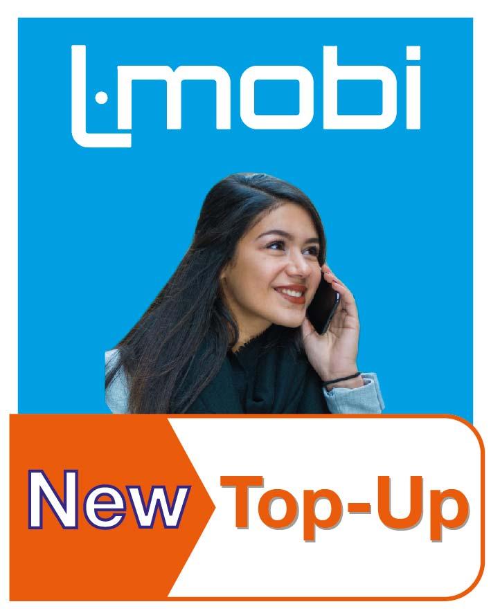L-mobi New