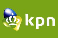 KPN €10