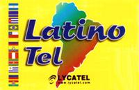 Lationo Tel