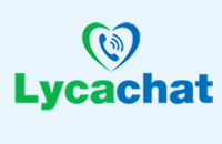 LycaChat