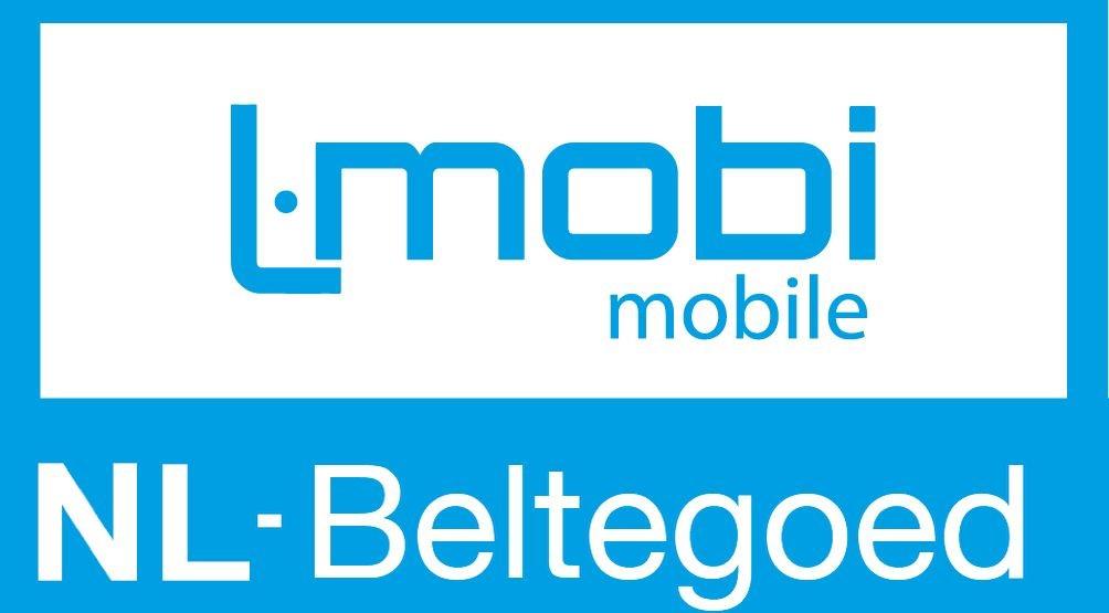 L.mobi NL