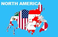 05_Noord-Amerika