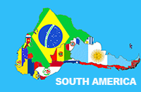 06_Zuid-Amerika