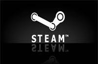 Steam Card €10