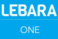 Lebara One
