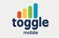 Toggle Mobile