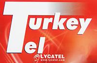 Turkeytel