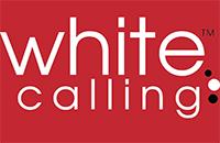 White Calling