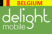 Delight BE