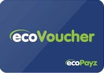 ecoVoucher
