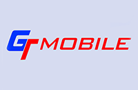 GT-Mobile €10,-