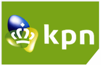Kpn Prepaid 3in1 Promotie USIM incl. 1+1GB Data