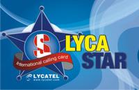 Lyca Star
