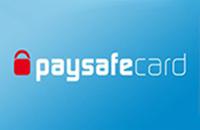 paysafecard €10