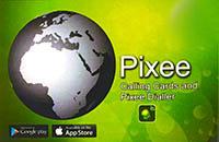 Pixee