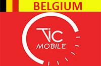 TIC Mobile