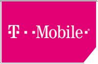 T-Mobile , Sim only Prepaid Simkaart  Inclusief €10 beltegoed